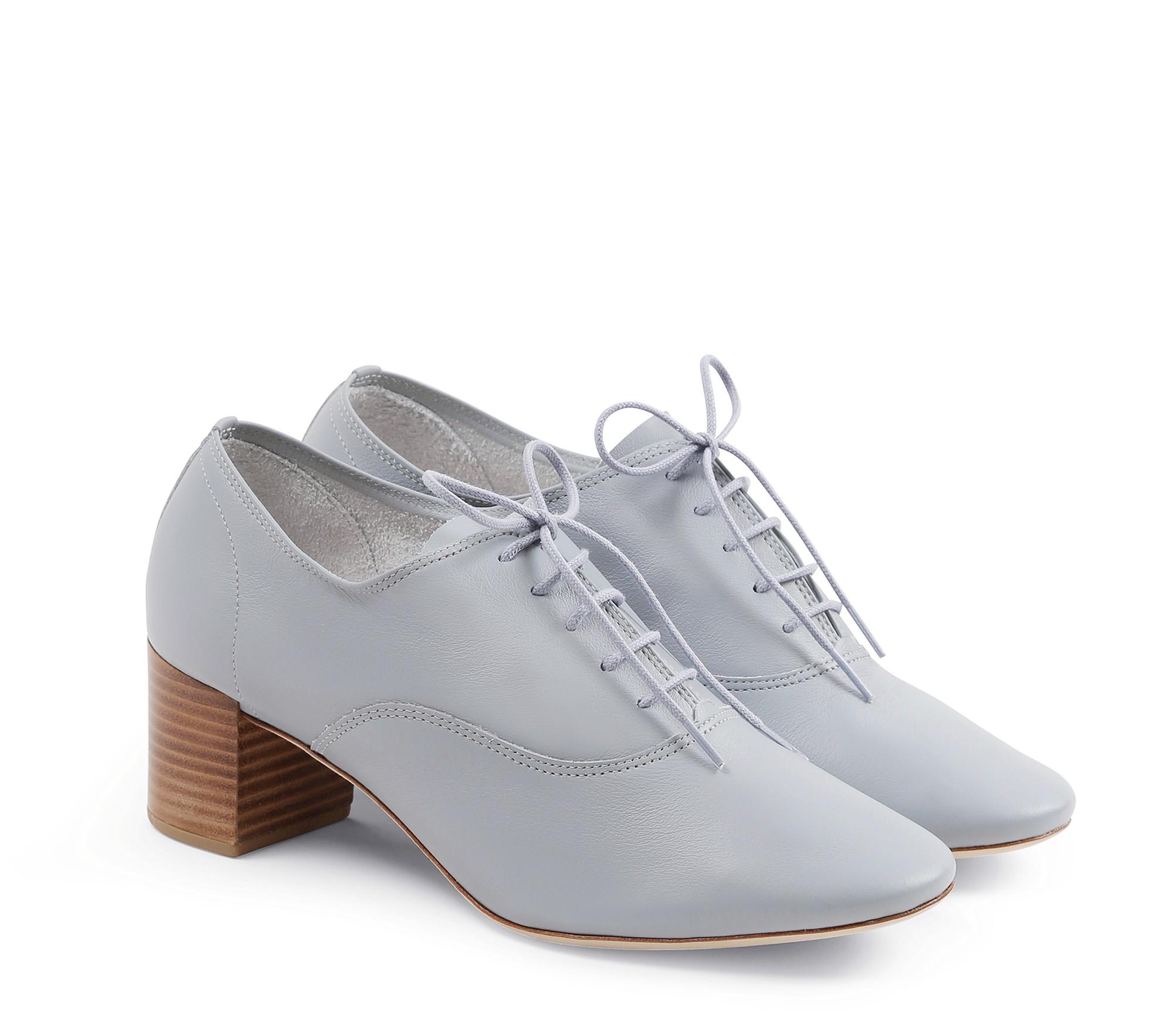 Fado oxford shoe