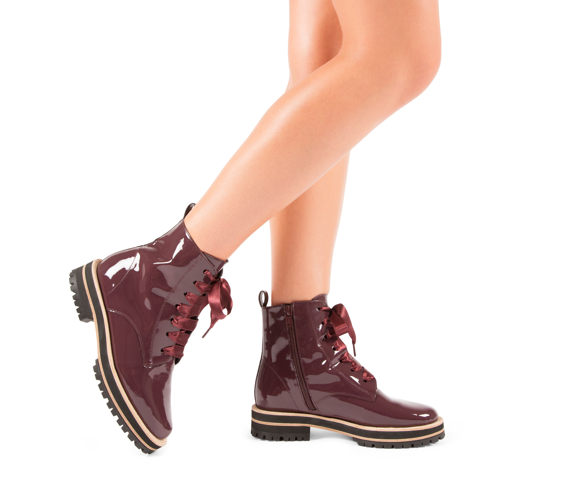 36c63910d35 Woman Boots and ankle boots