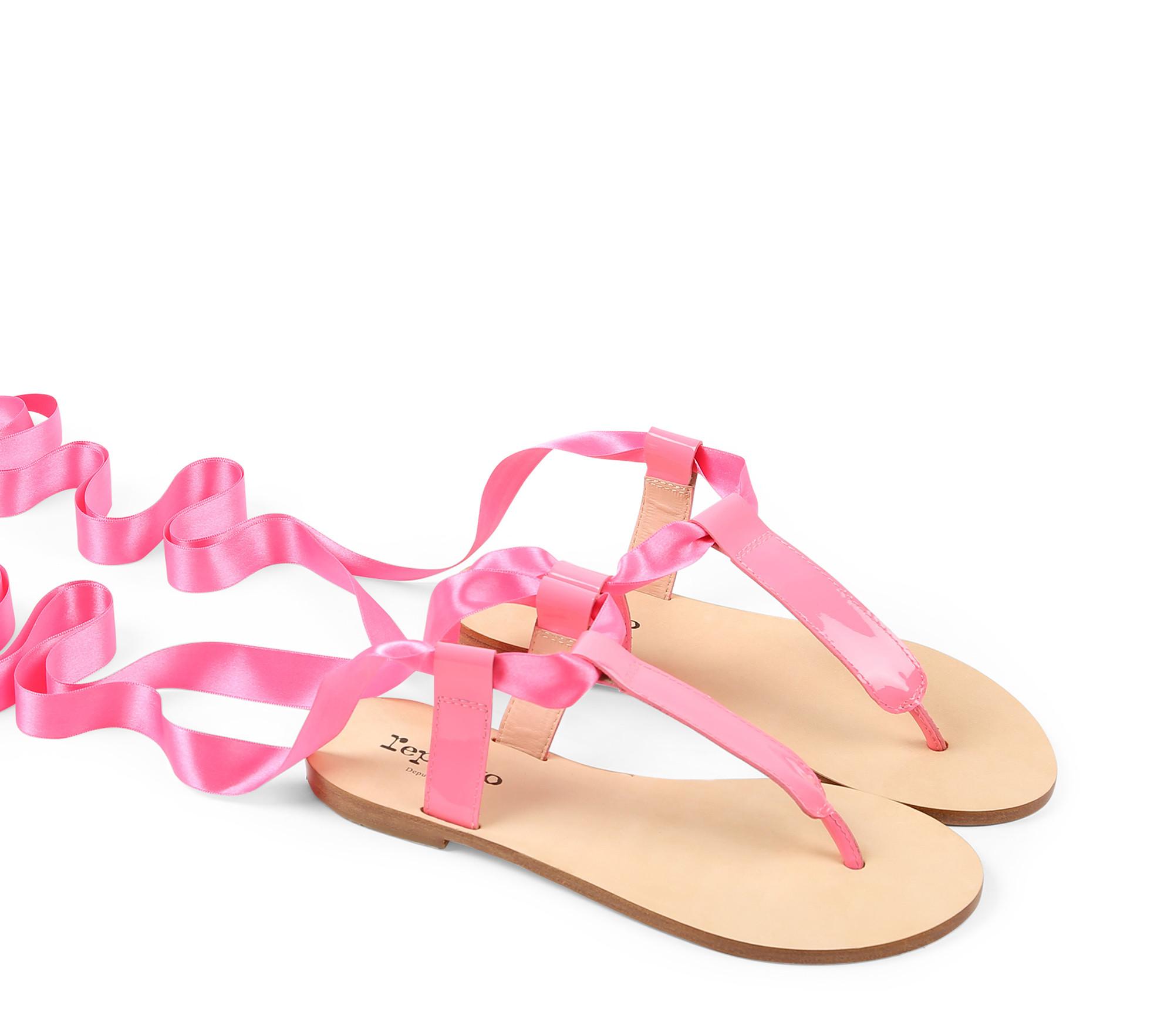 Loyd sandals