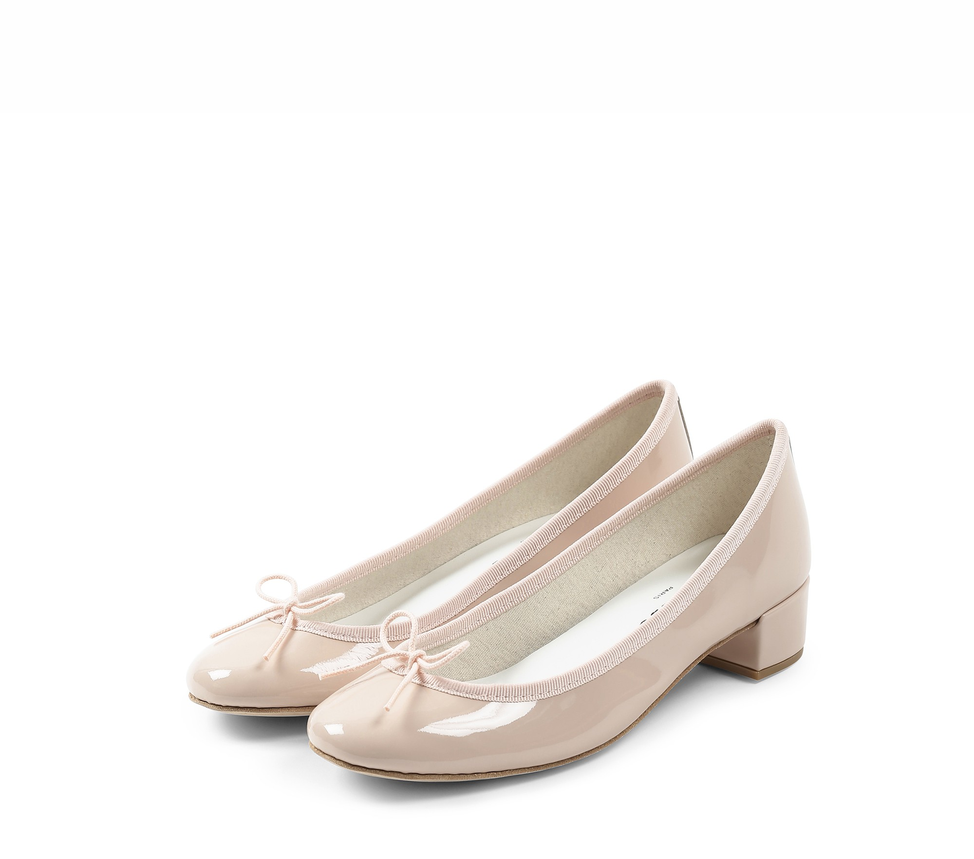 Camille ballerina