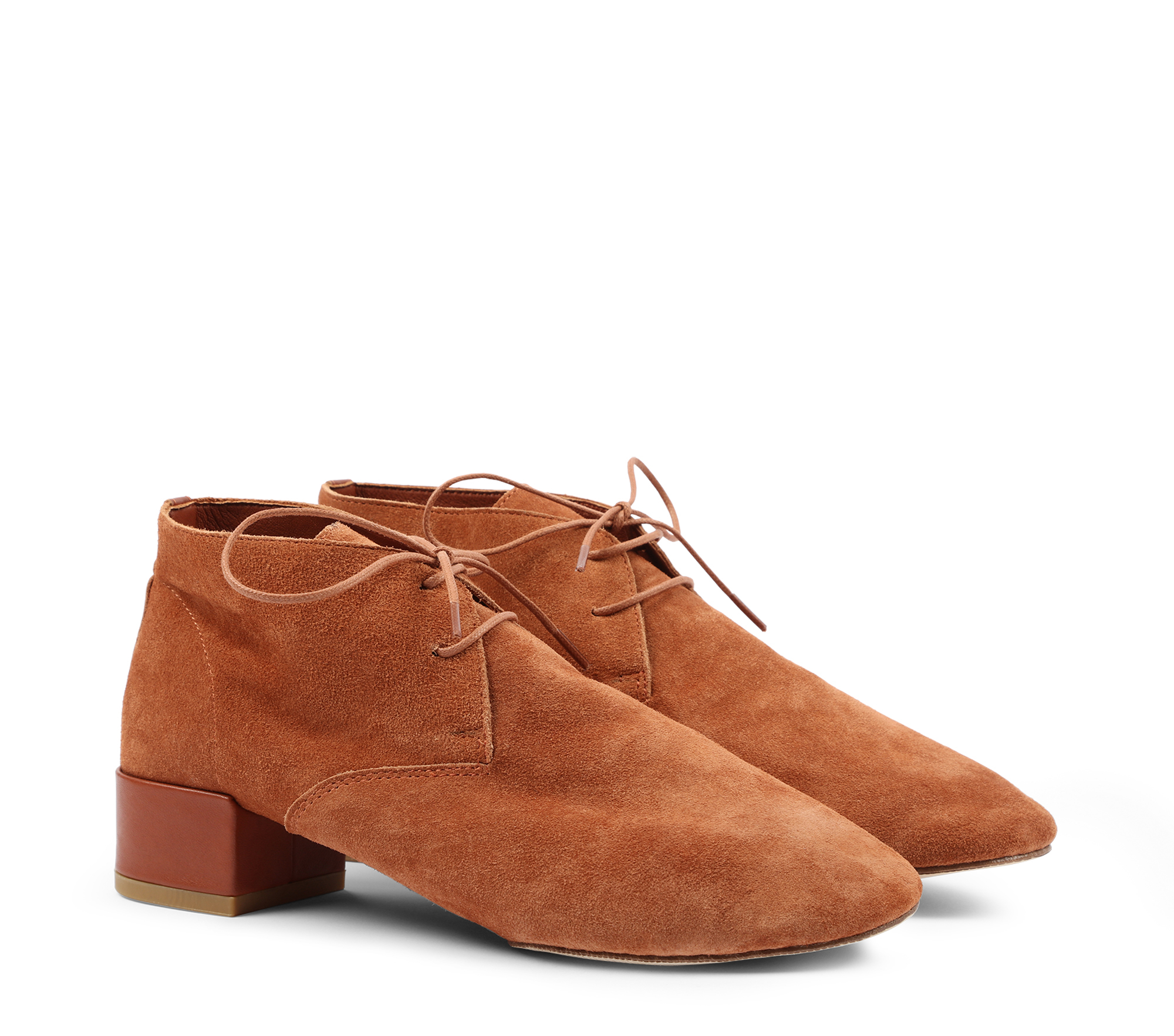 Ivan boots