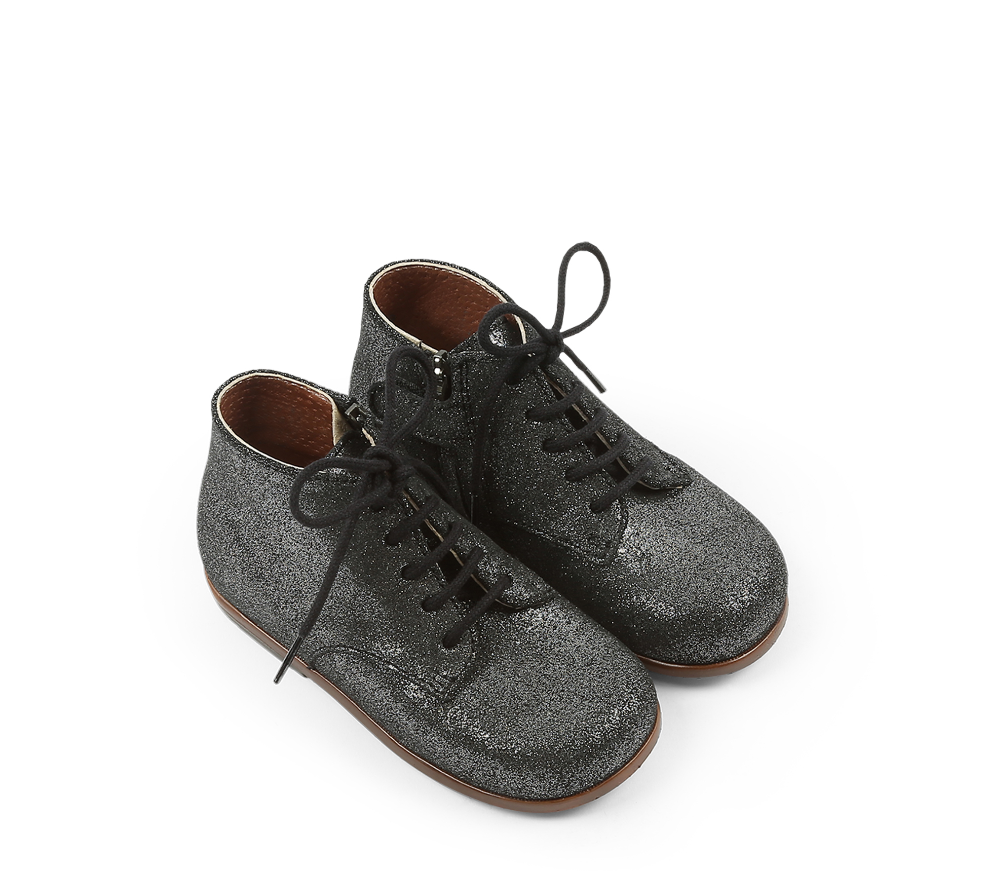 Kid oxford shoes - Toddler