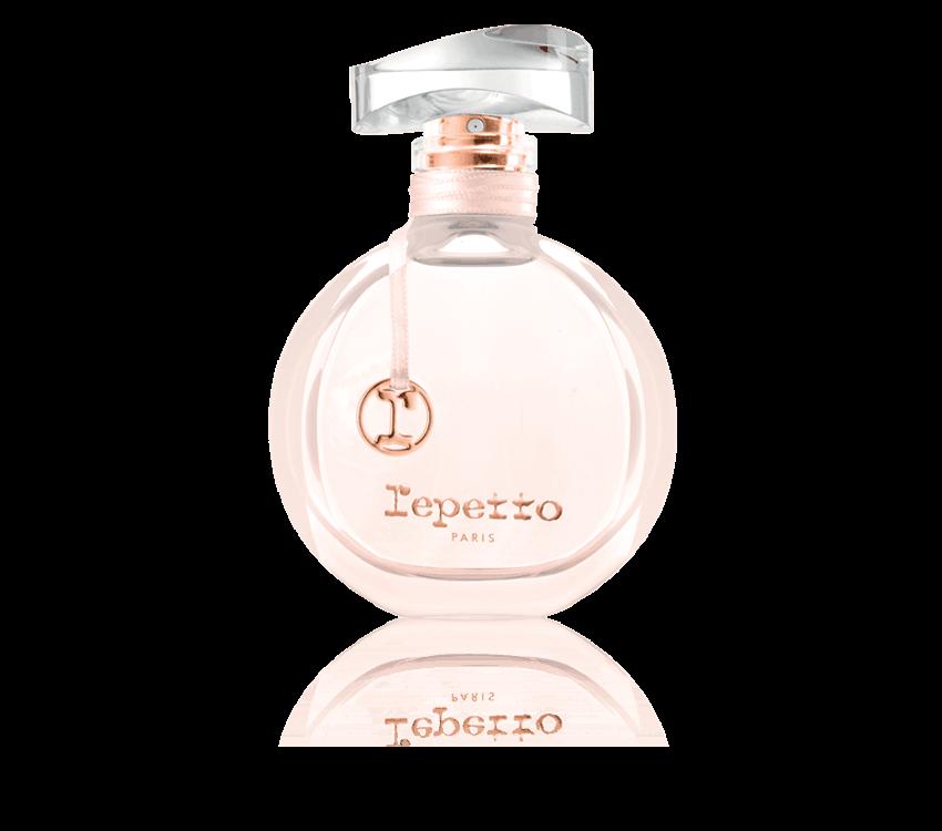 Das Parfum von Repetto 50 ml