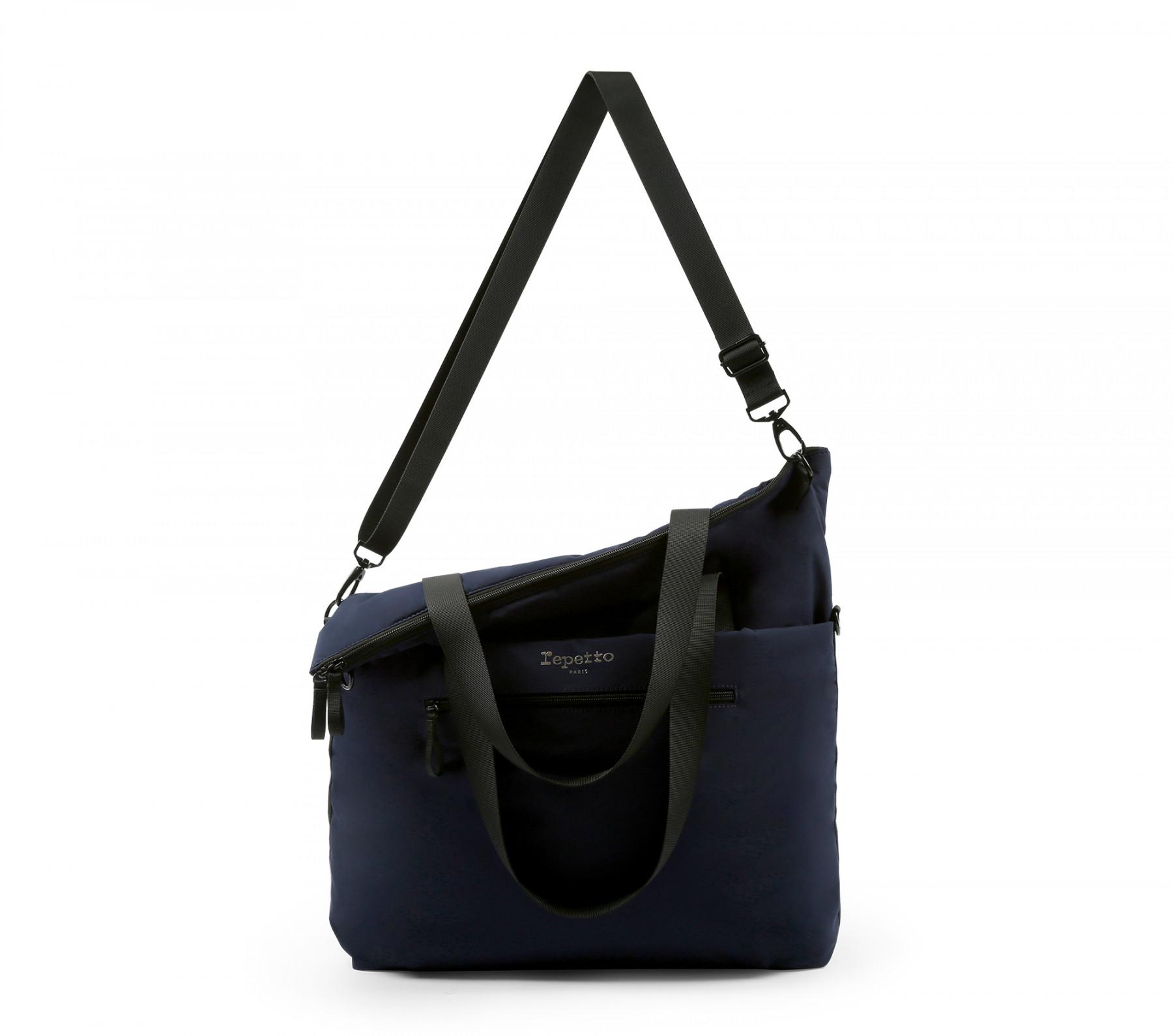 Agon Vielseitig tragbare Tasche