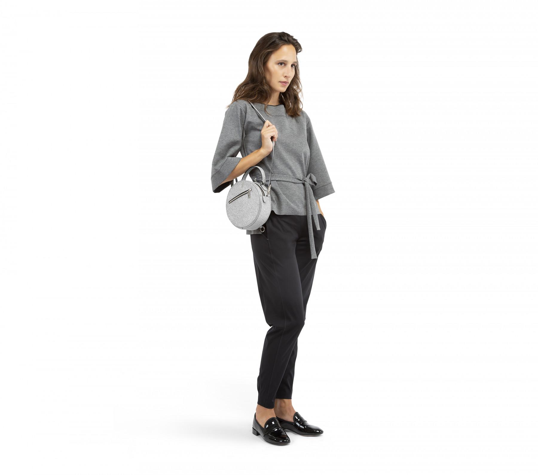 Couronne Tasche Kleines Modell