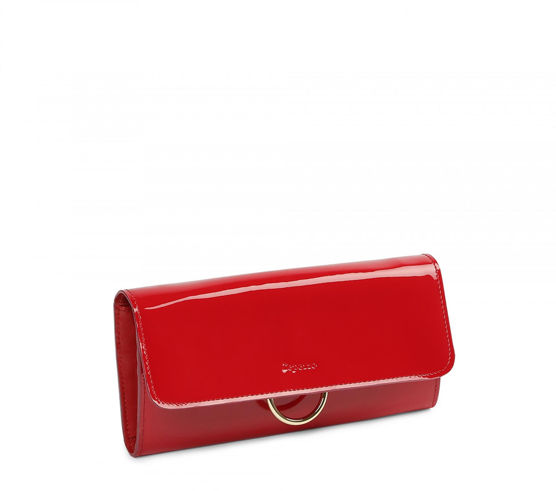 Chain Brieftasche