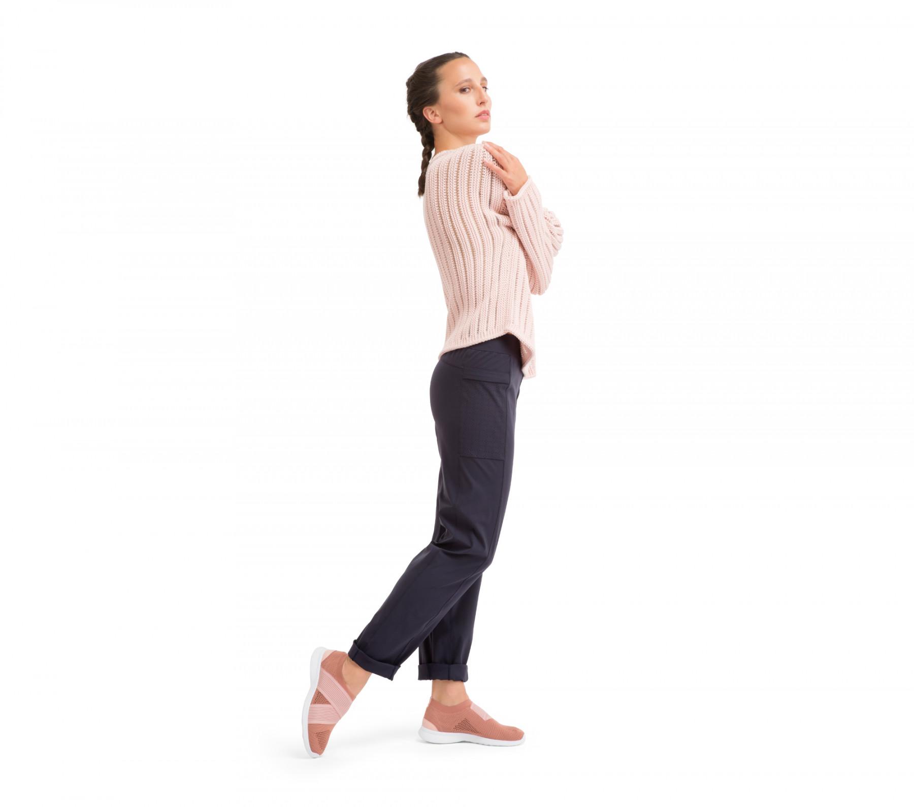 Hi-Stretch Technische Hose