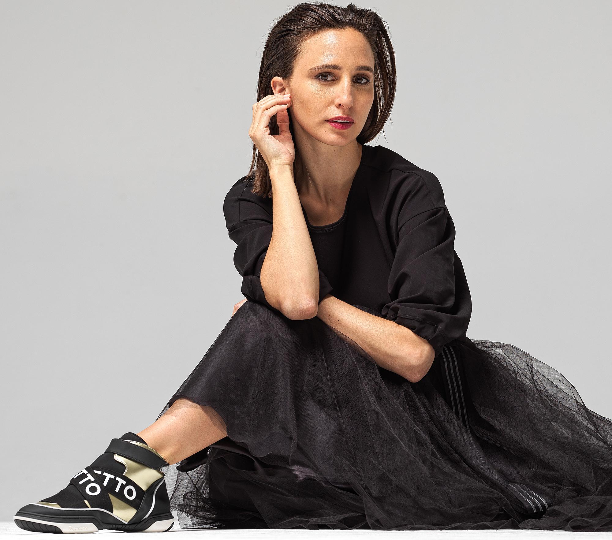 Alice Sneakers