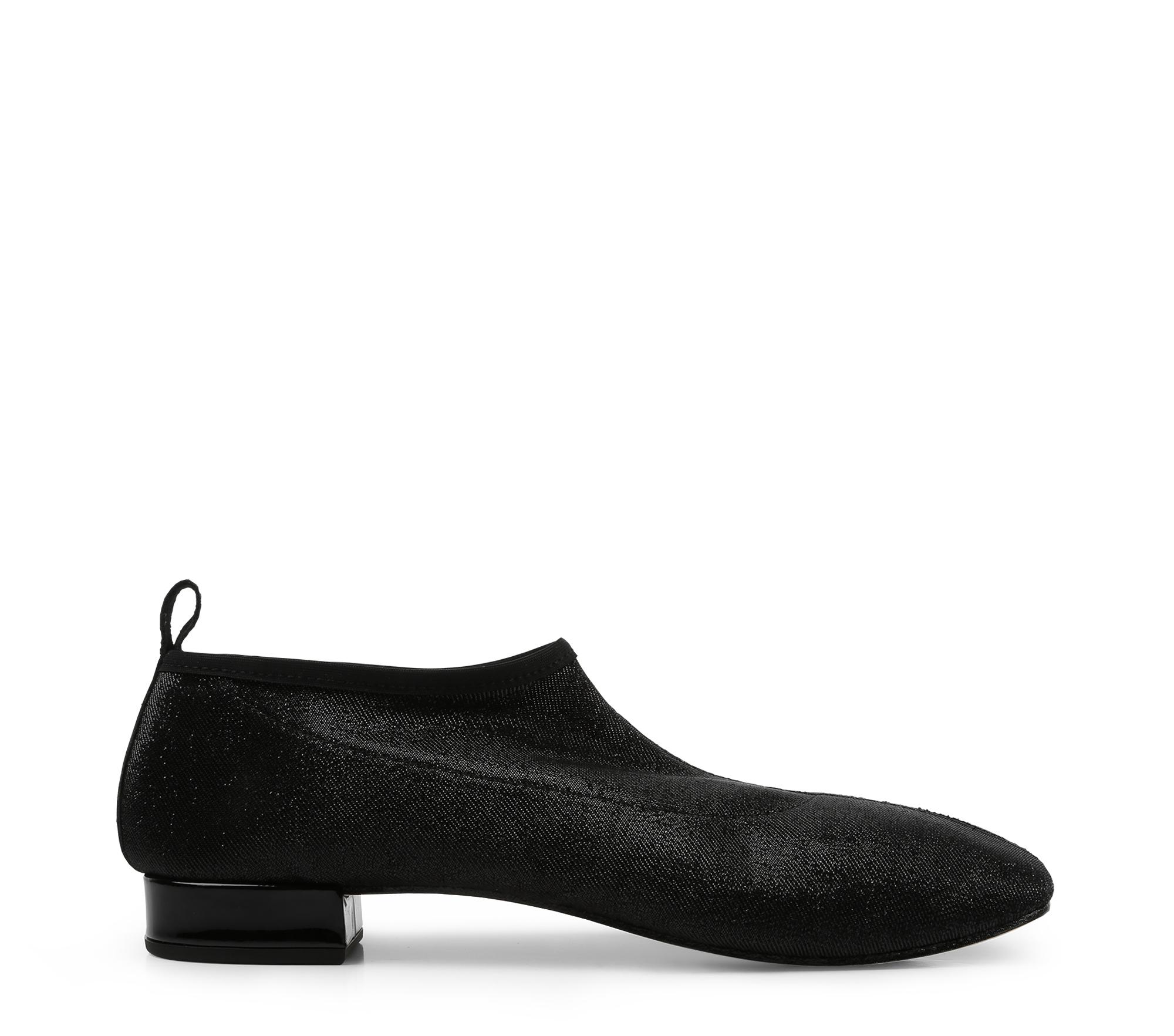 Marty Ballettschuhe