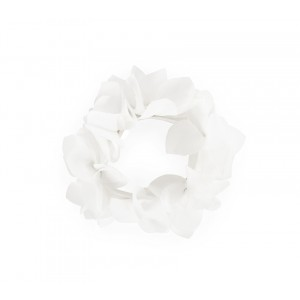 Fleur Haargummis