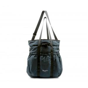 Carolyn Vielseitig tragbare Tasche