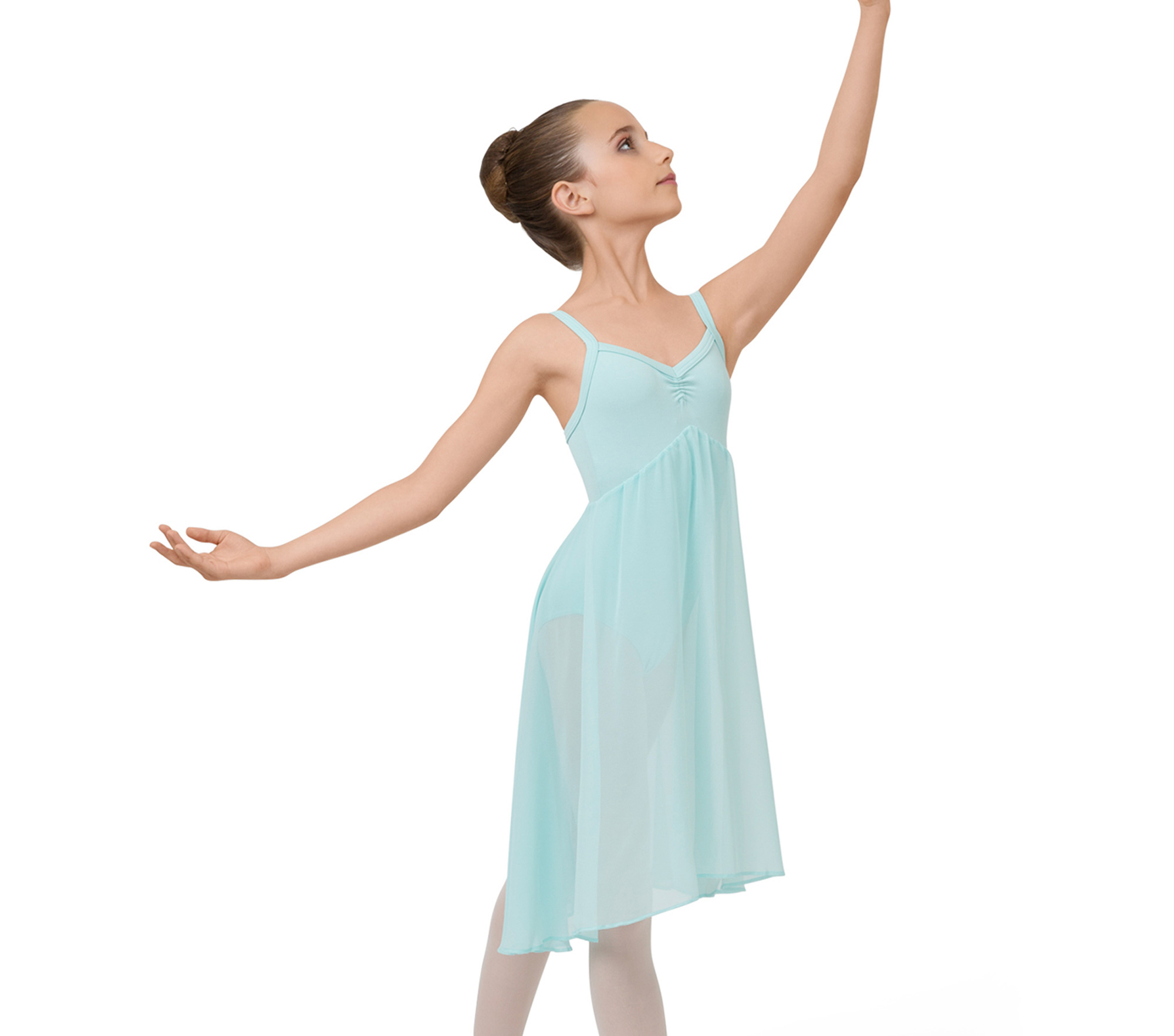 Kleid Corsaire