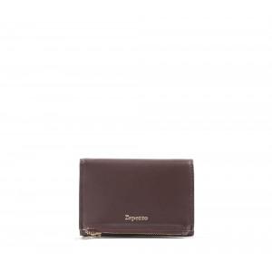 Kompakt Brieftasche