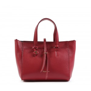 Klein Royal Shopper