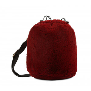 Manège Tasche