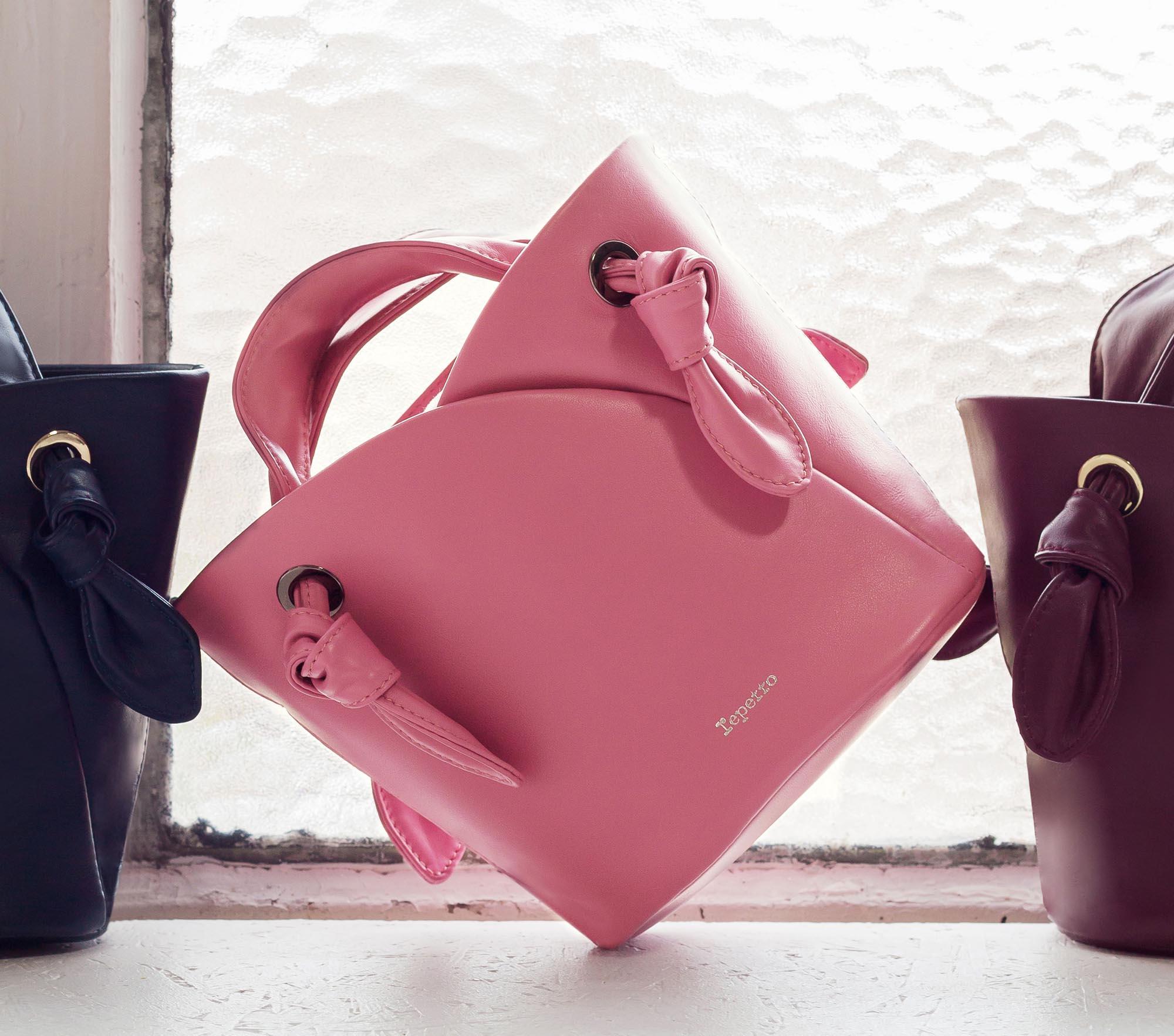 Révérence Tasche Kleines Modell