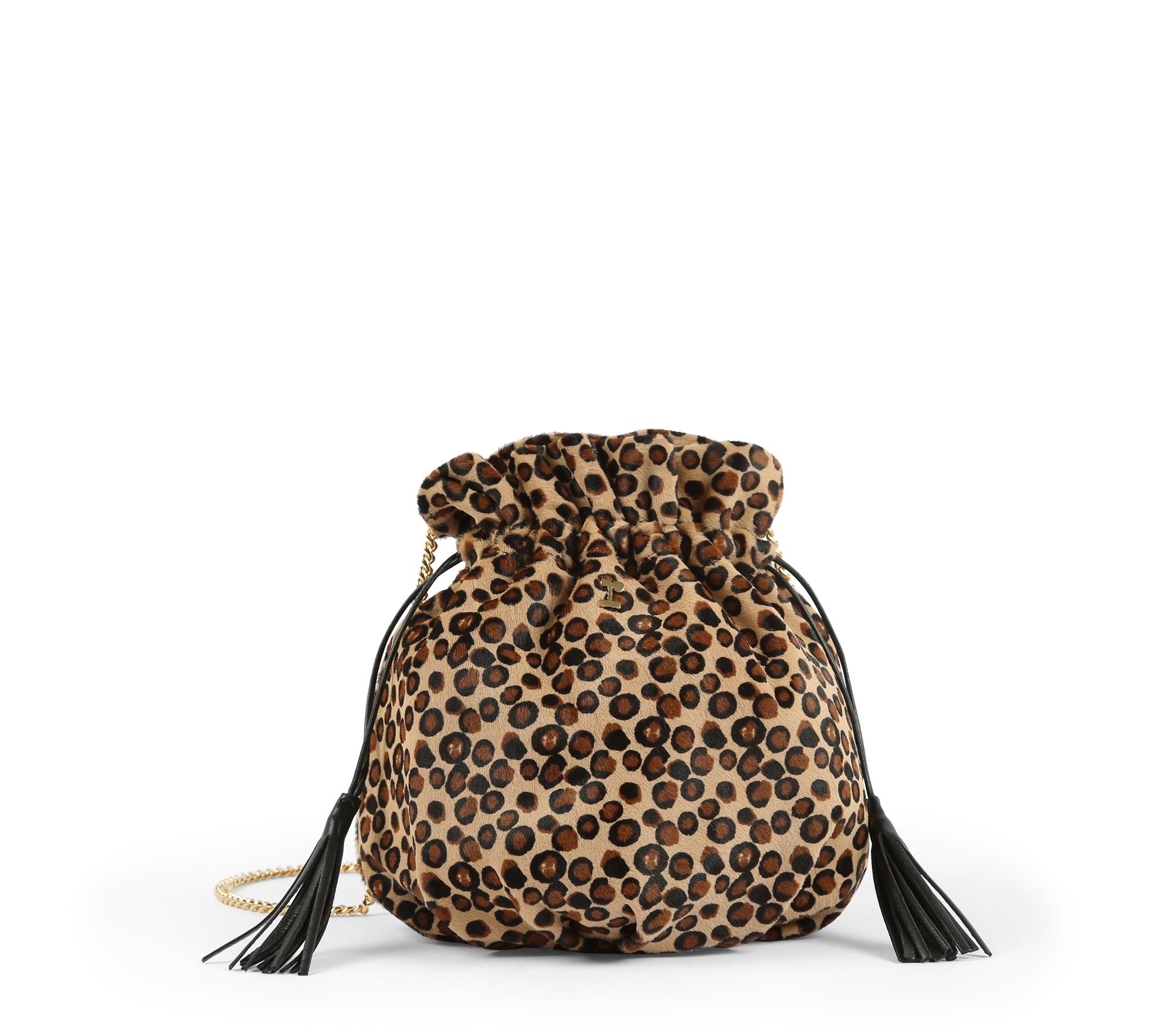 Petit Air Handtasche