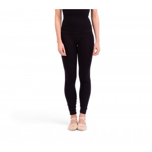 Nahtlose Formleggings