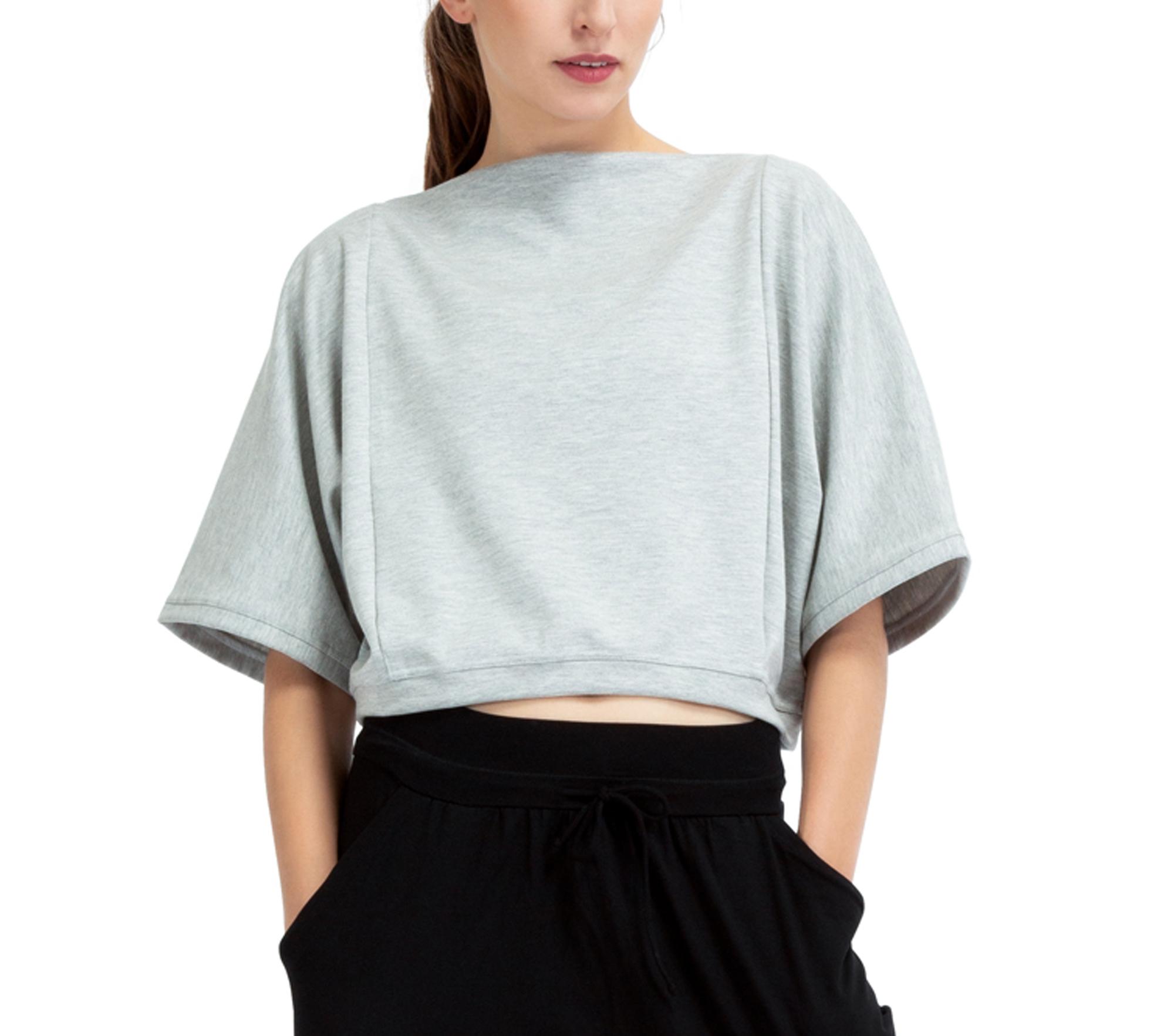 Repetto Sweater
