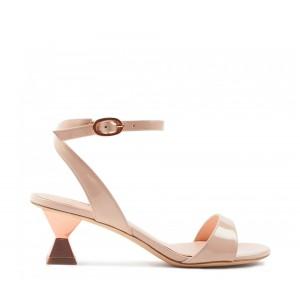 Ivana sandalen
