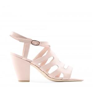Ines sandalen