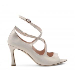 Irina sandalen