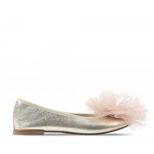 Cendrillon Ballerina / Karena Lam x Repetto