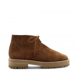 Icare oxford-schuhe