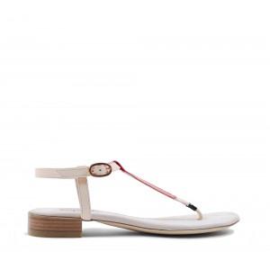 Ink sandalen