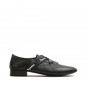 Joao Oxford-Schuhe