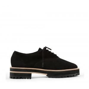 Gordon Oxford-Schuhe