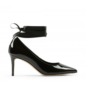 Lhena Pumps