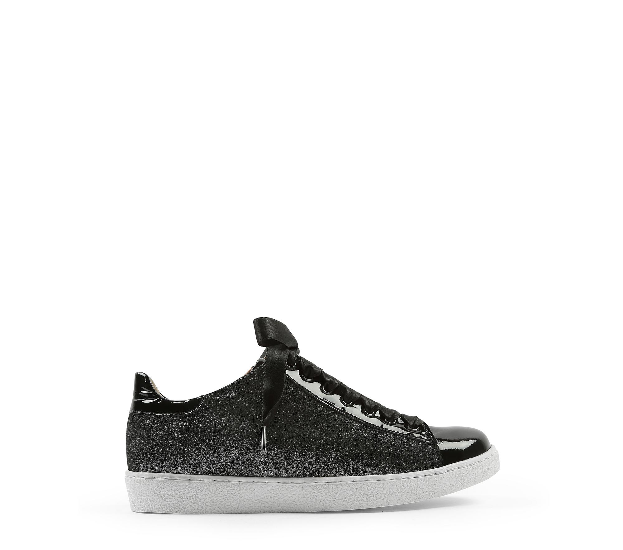 Elsa Sneakers - Kleinkind