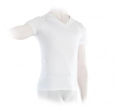 T-Shirt für Herren
