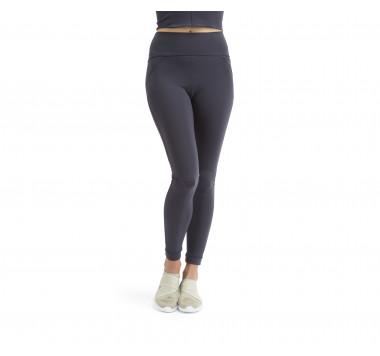 Leggings mit hoher Taille und hoher Elastizität