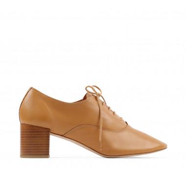 Fado Oxford-Schuhe