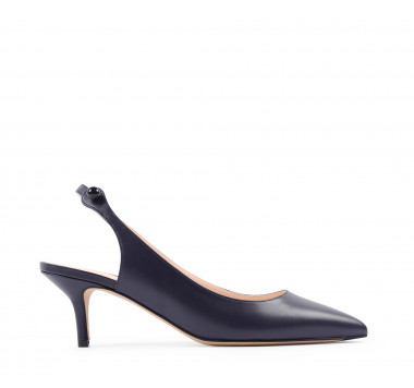 Lawrence Slingpumps