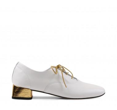 Mark Oxford-Schuhe