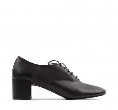 Max Oxford-Schuhe