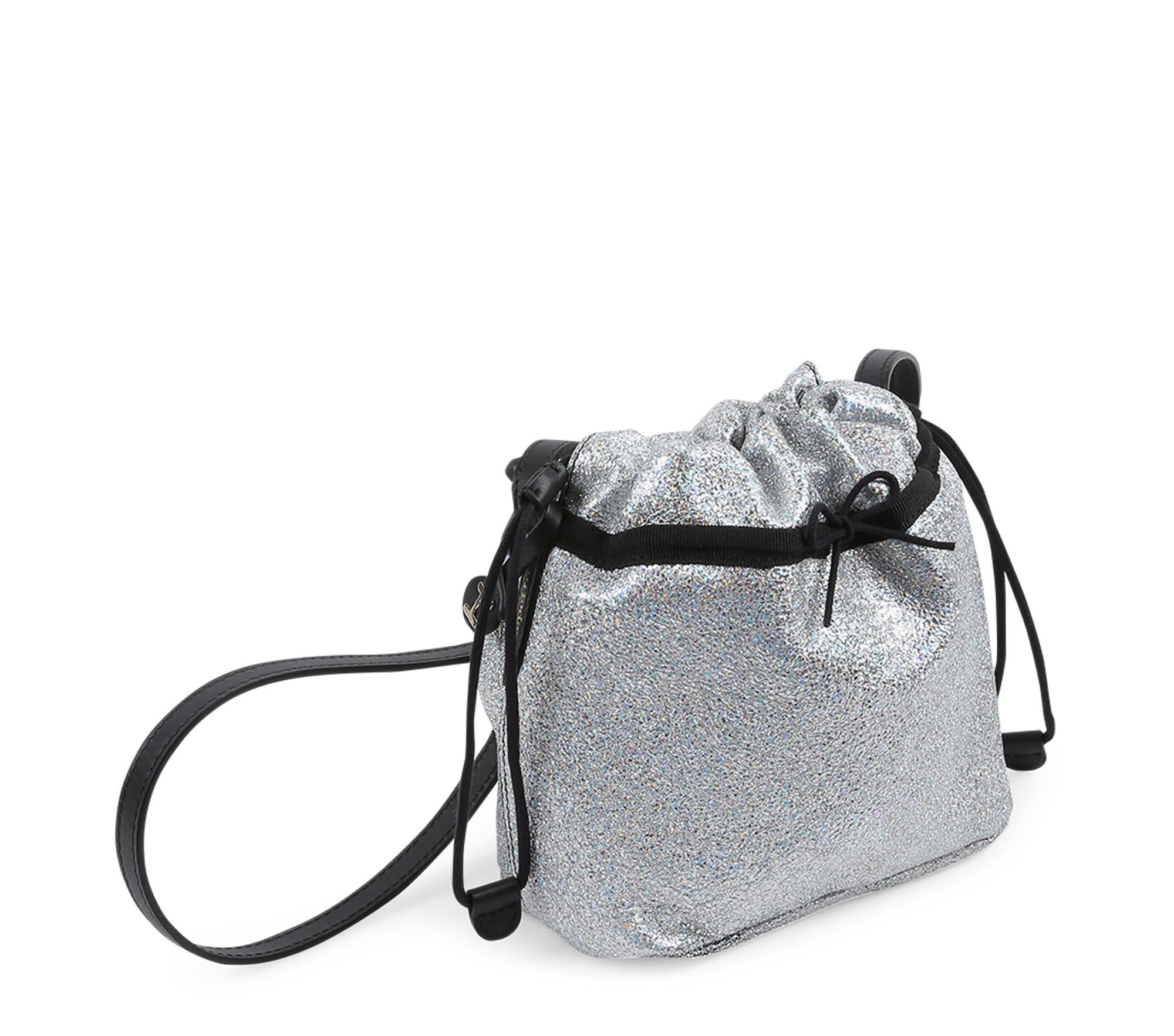 22 Kleine Tasche