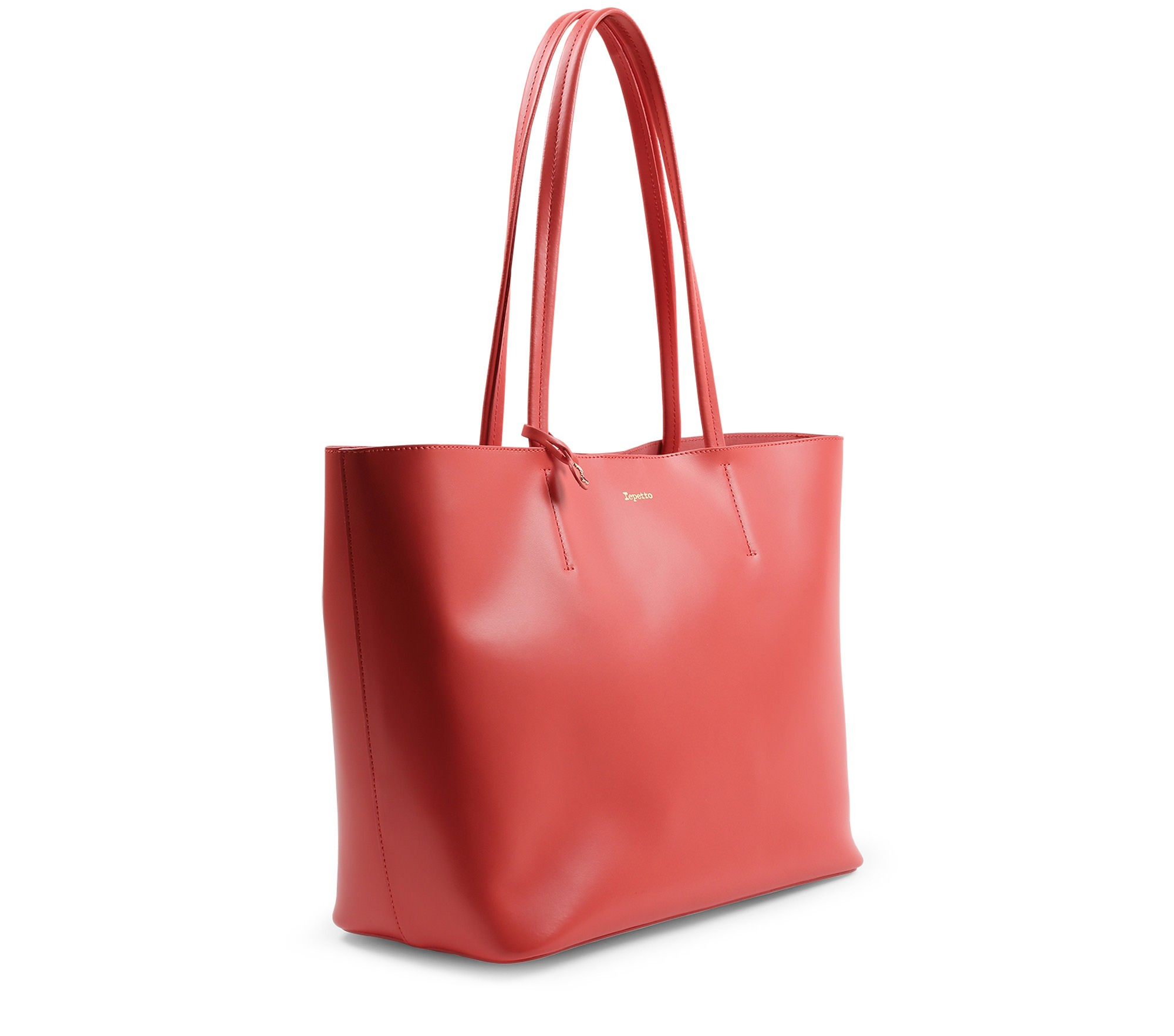 Quadrille Shopper