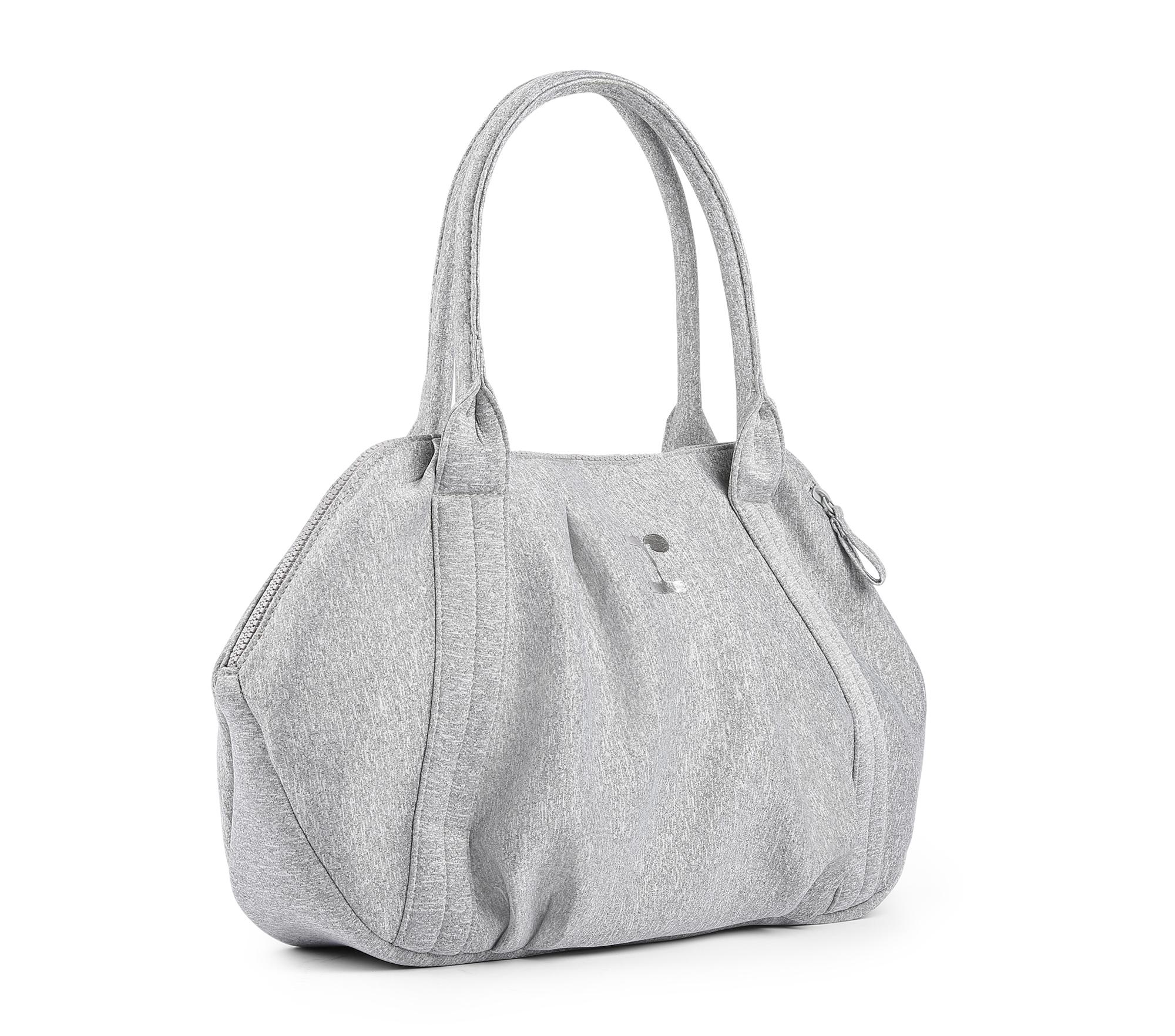 Valse Handtasche für Damen
