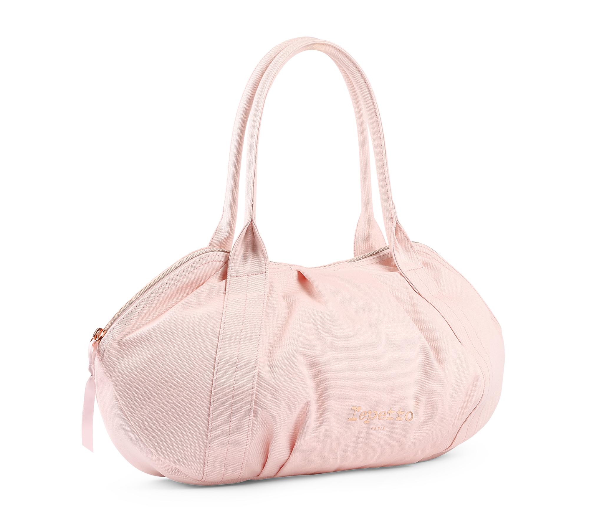 Mélodie Mädchen Handtasche
