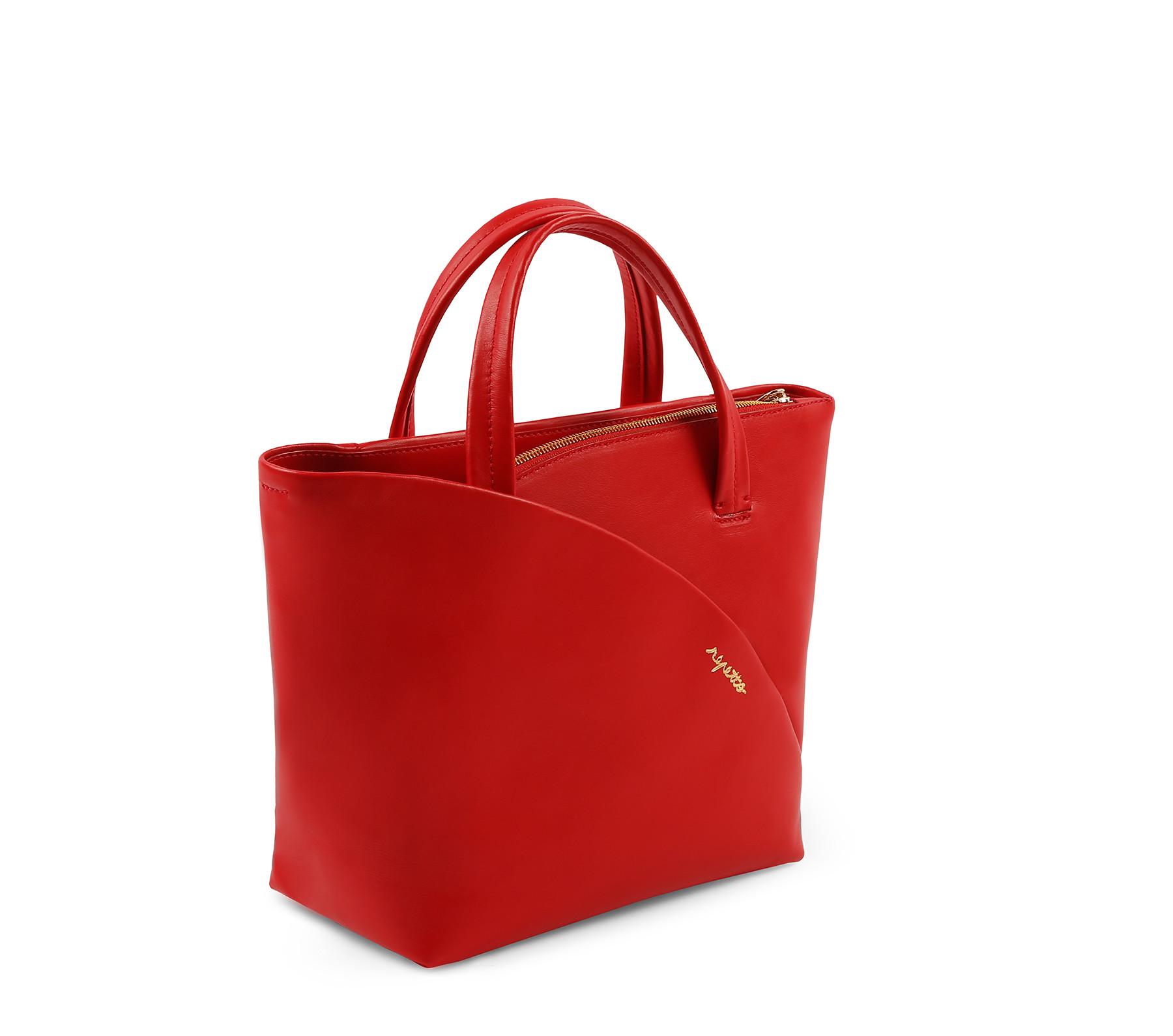 Évidanse Tasche