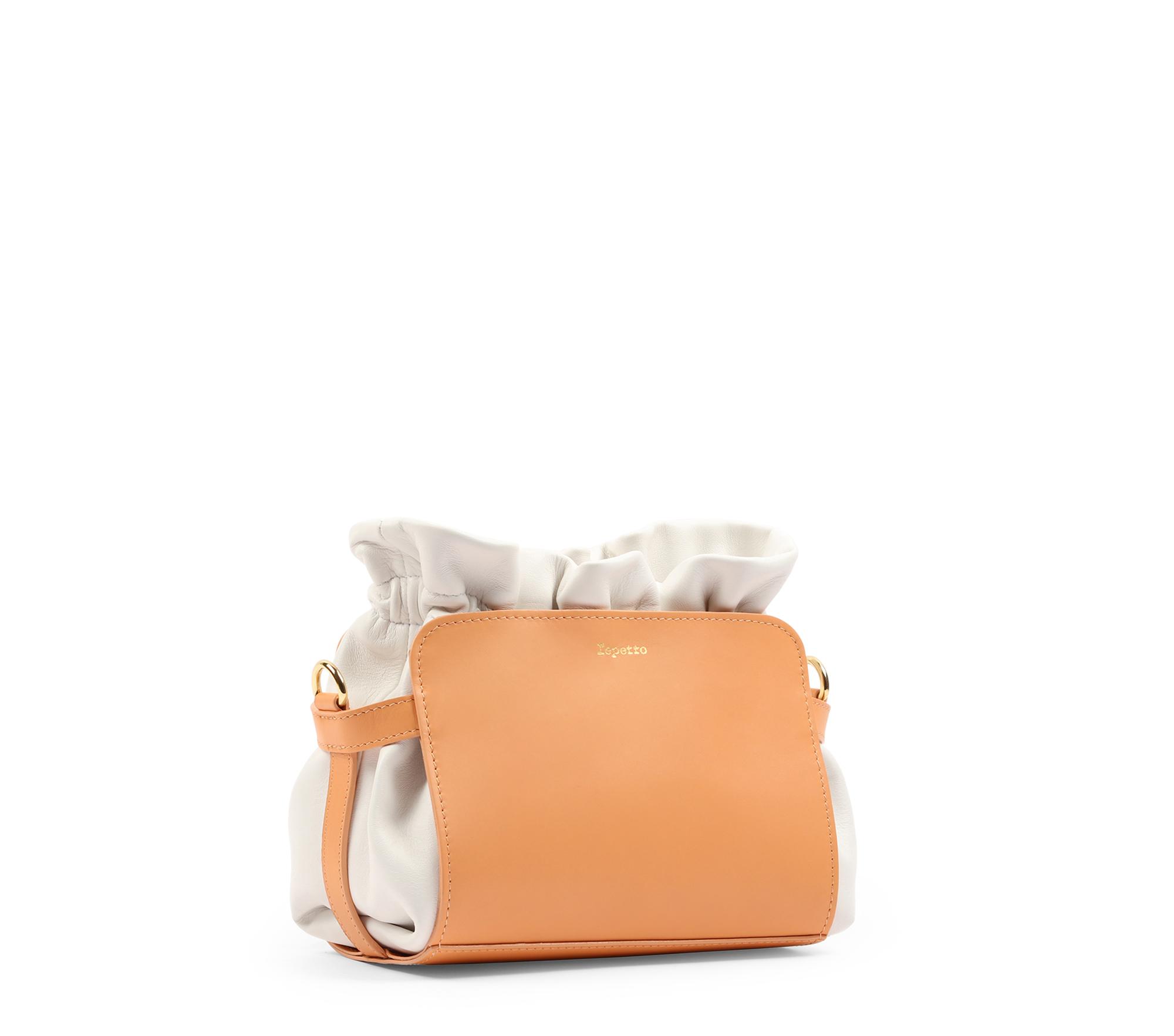Enveloppé Tasche Kleines Modell