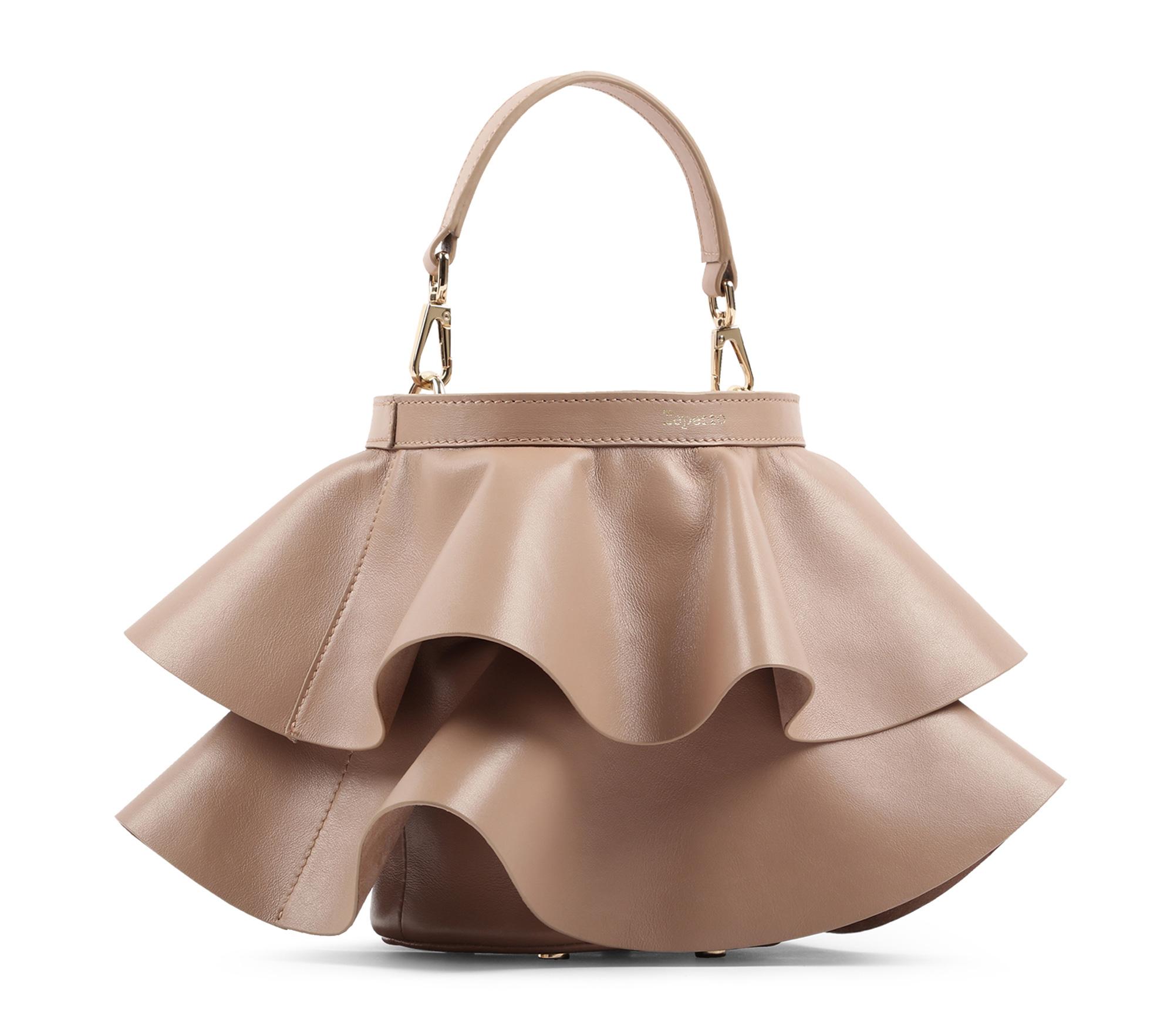Envolée Tasche