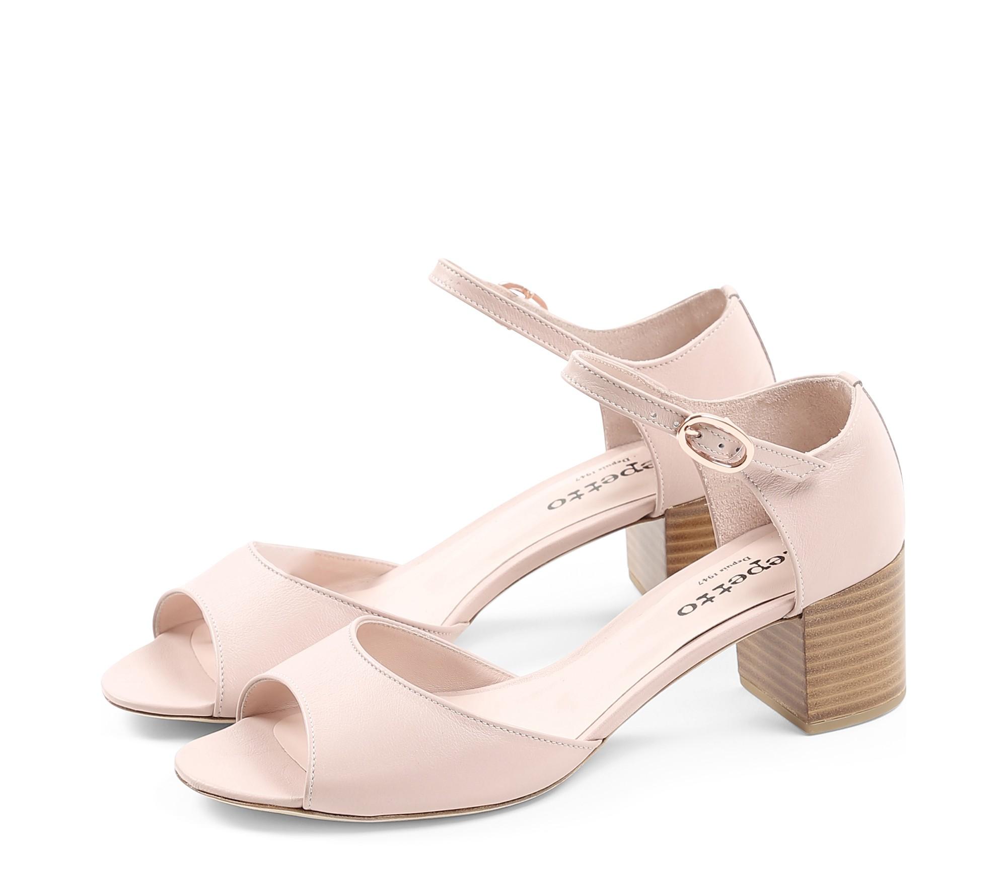Isobel sandalen