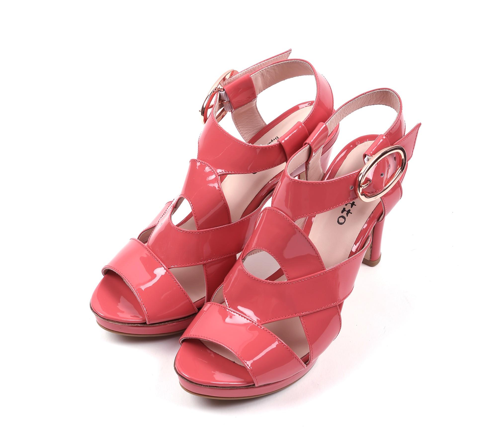 Ipanema sandalen