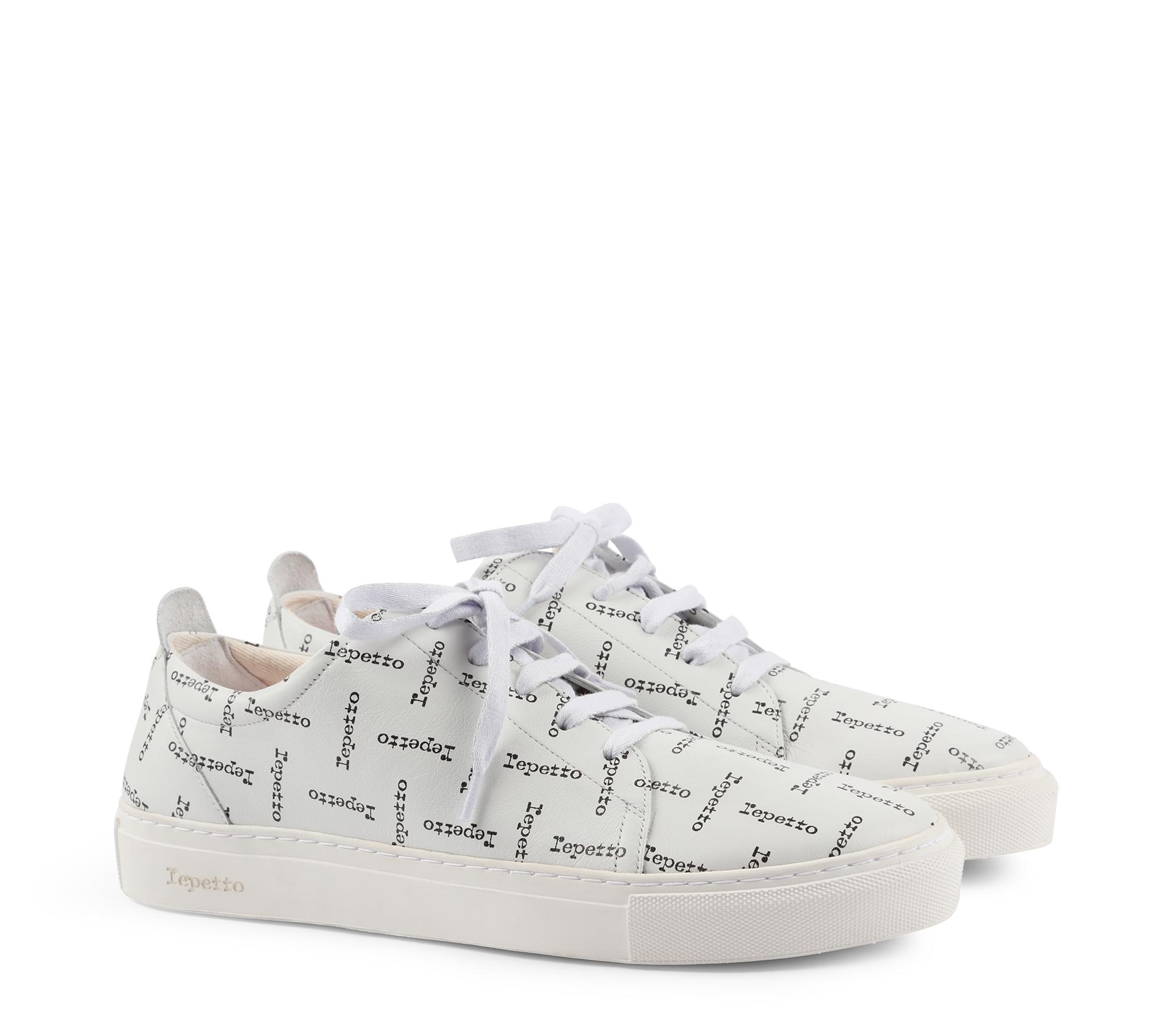 Fanfan - Homme Sneakers