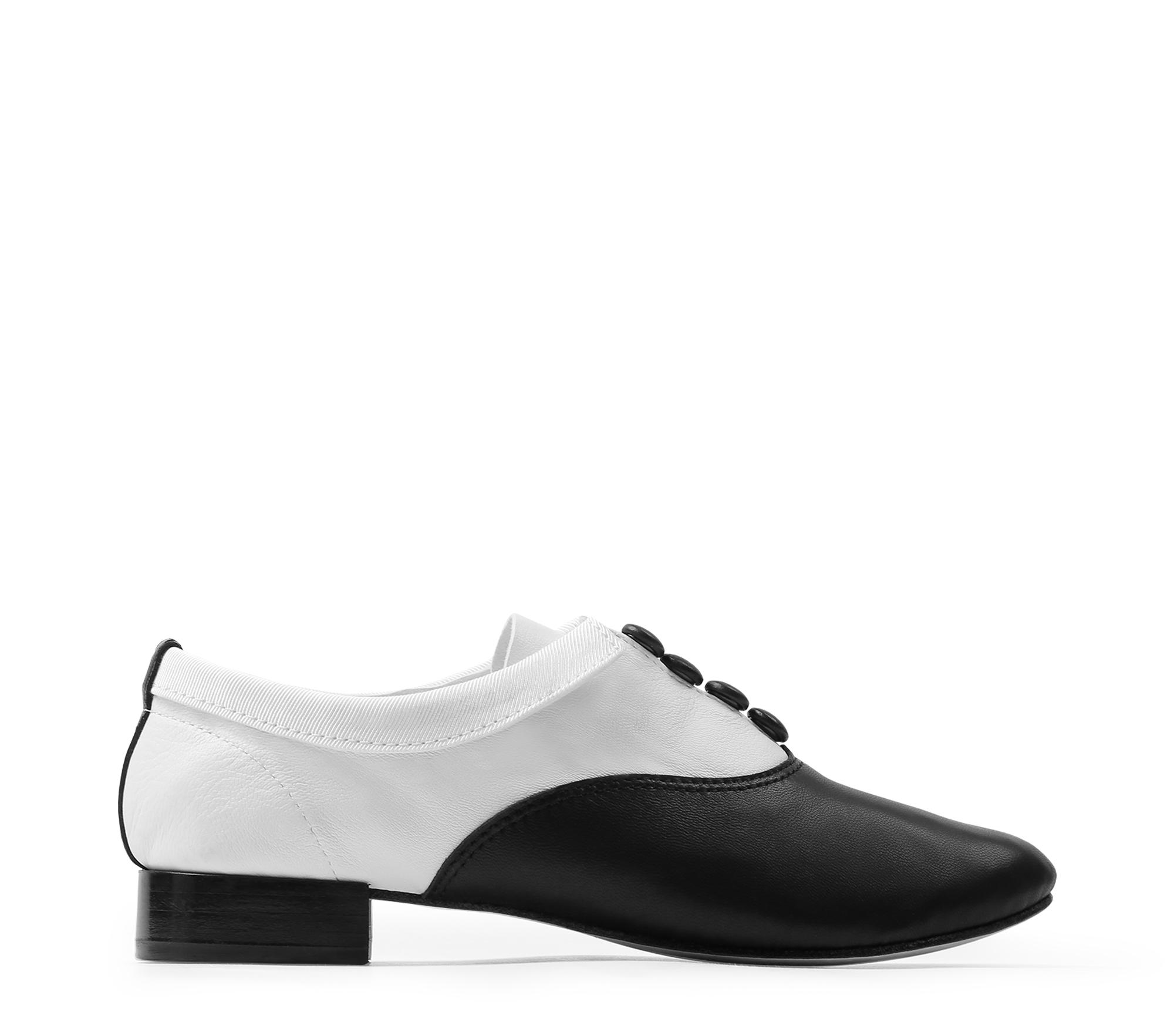 Zizi Oxford-Schuhe von SIA